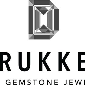 Drukker Designs