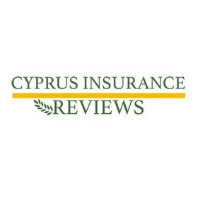 Cyprus Insurance Review