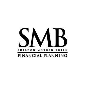 SMB Financial Planning