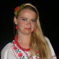 Victoria Bur