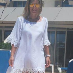 Gina Papadopoulou