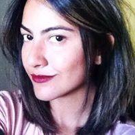 Jéssica Paiva
