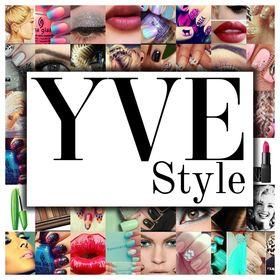 YVE Style