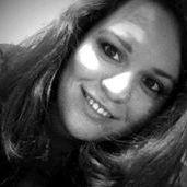 Rebecca AlwazSmilin