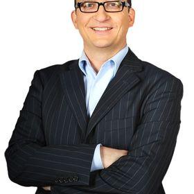 Peter Horsten