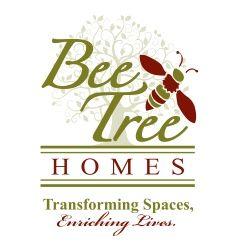 BeeTree Homes