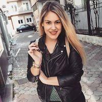 Maria Mpz