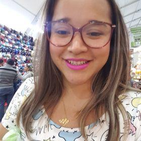 Thalia Espinoza