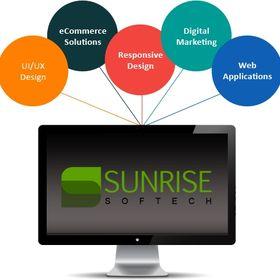 Sunrise Softech