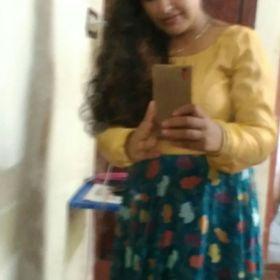Kavitha Menon