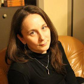 Emilia Patralska