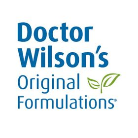 Doctor Wilson's Original Formulations