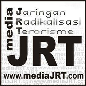 mediaJRT.com