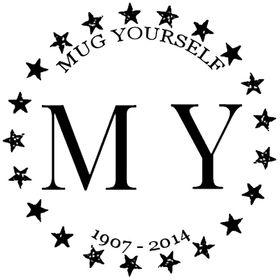 MugYourself