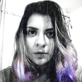 LUISA FERNANDA AGUDELO BEDOYA