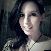 Kathrin Bremes