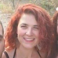 Vicky Koutsouni