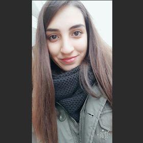 Feyza Ayhan