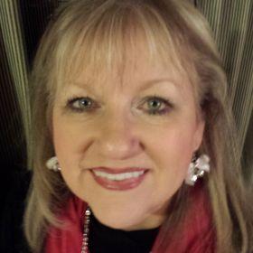 Becky Parkinson