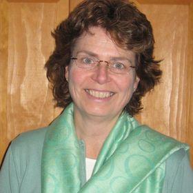 Sanne Kure-Jensen