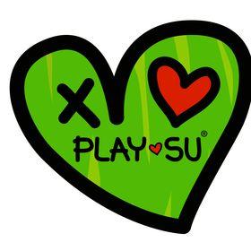 PlaySu
