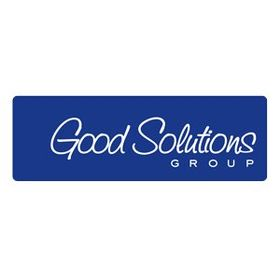 Good Solutions Group