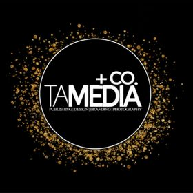 TA MEDIA + Co.| Black Writers Space