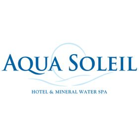 Aqua Soleil Hotel and Mineral Water Spa