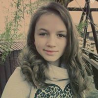 Maria Anchidin