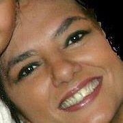 Christiane Braga