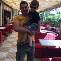 Arsen Yildiz