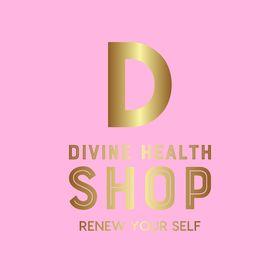 divinehealthshop