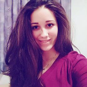 Anna Rajczi