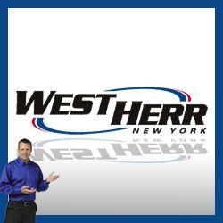 west herr westherr on pinterest pinterest
