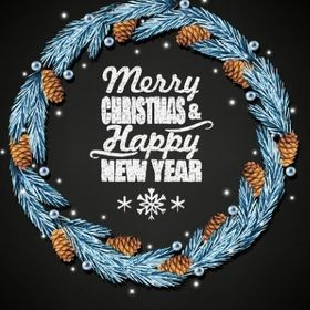 Merry Christmas Quotes Images Greetings Wishes Wallpapers