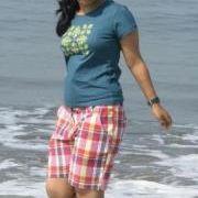 Pooja Jayaram