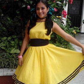 Gabriela Noriega