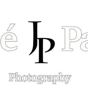Jose Parés Photography Servicios Fotográficos