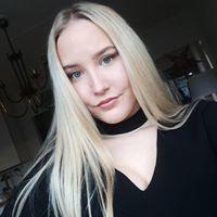 Jenny Helle