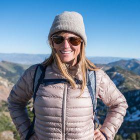 Bearfoot Theory Outdoor Adventure Blog