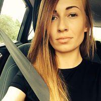 Michalina Sobolewska