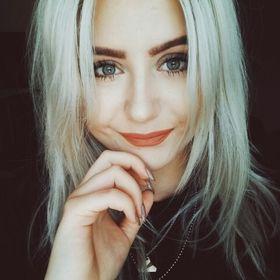 Lenka Kvasnicová