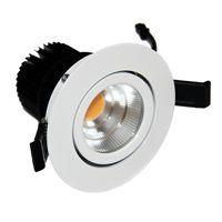 Wholesale-LED
