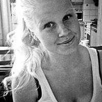 Iina Sundvall