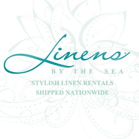 Linens by the Sea