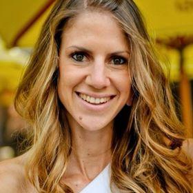 Lynette Marais
