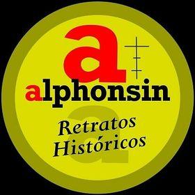 Alphonsin