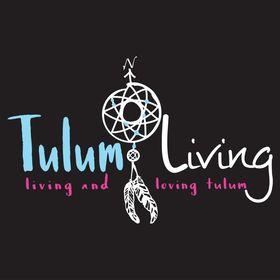 Tulum Living Weddings