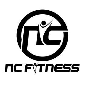NC Fitness Australia