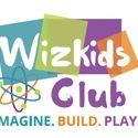 WizkidsClub: STEM&STEAM:::::::::::::::::::::::::::::Resources for Teachers and Educators
